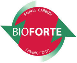 bioforte-logo.jpeg