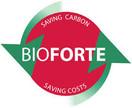 bioforte-logo.jpeg