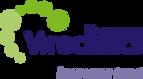 logo-viroclinics.png