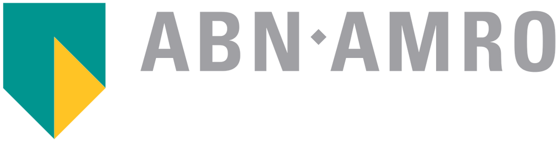 ABNAMRO logo.png