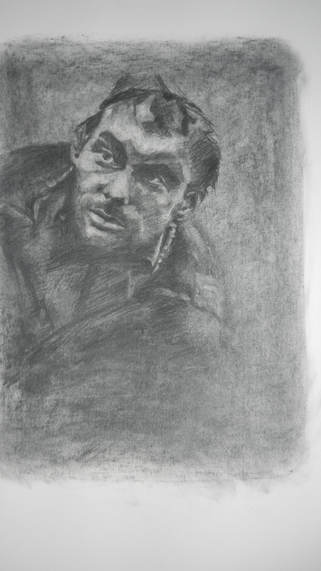 Алексей Владимирович Баталов