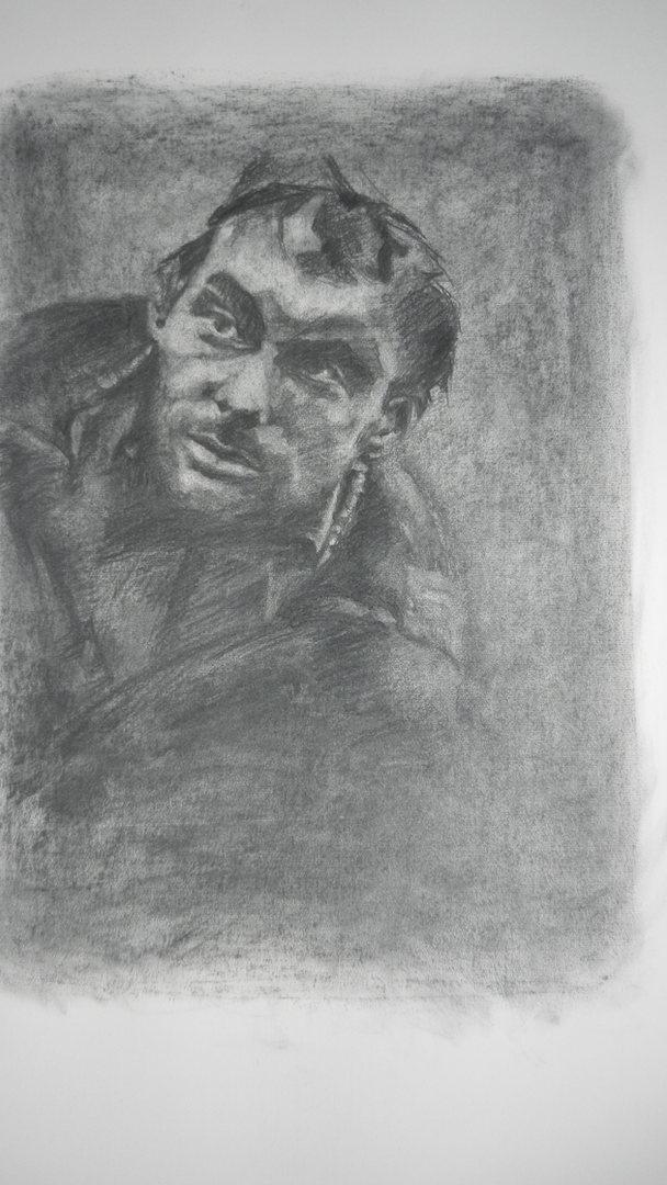 Aleksey Vladimirovich Batalov