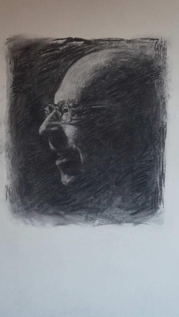 Igor Fjodorovitsj Stravinsky / componist