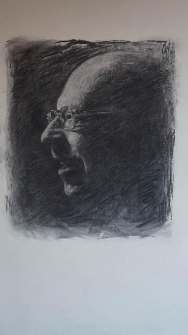 Игорь Фёдорович Стравинский