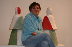 2006 Galerij Workx, Antwerp,Belgium