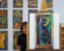 Tatyana Galtseva
