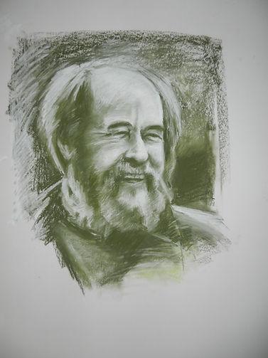 Татьяна Гальцева