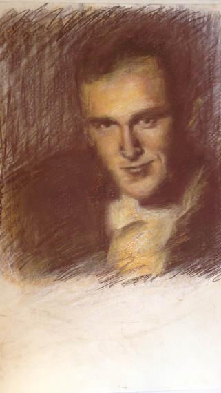 Святослав Теофилович Рихтер