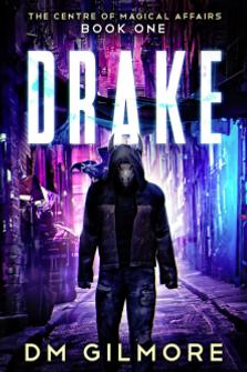 drake-222-333.png
