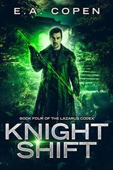 knight-shift-222-333.jpg