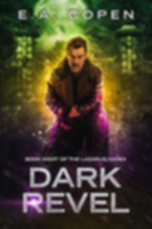 dark revel.jpg