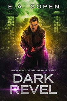 dark revel-222-333.jpg
