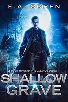 shallow grave-222-333.jpg