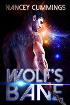 wolf's bane-222-333.jpg