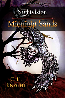 midnight-sands.PNG