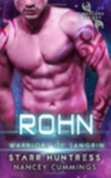 Rohn.jpg