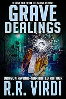 grave-dealings-222-333.jpg