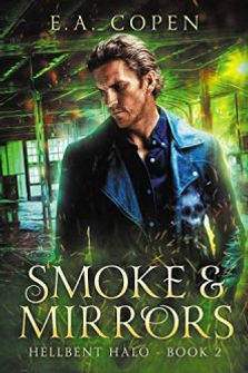 smoke & mirrors-222-333.jpg