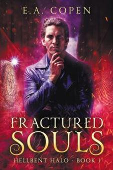 fractured souls-222-333.jpg
