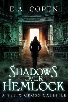shadows over hemlock.jpg