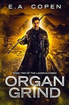 organ-grind-222-333.jpg