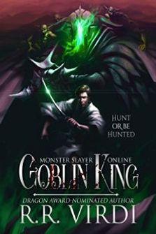 goblin king-222-333.jpg