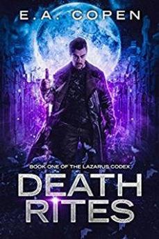 death-rites-222-333.jpg