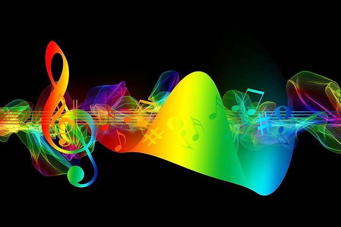 clef-1439137_1280.jpg