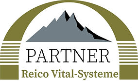 VP-Logo-1000.jpg