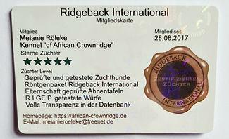 Züchter ID-Karte.JPG