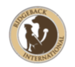 RI Logo.png