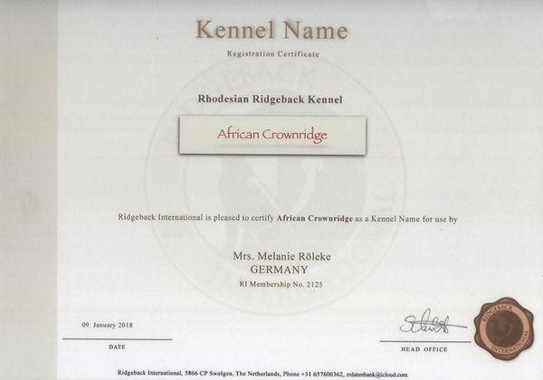 Kennel Zertifikat.JPG