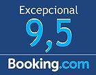 booking95.jpg