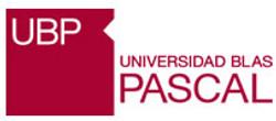logo-blas-pascal