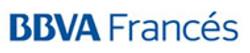 logo_frances