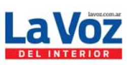 La-Voz-del-Interior