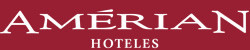 amerian-hoteles