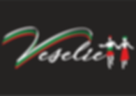 Veselie_logo 2019 white on black.png