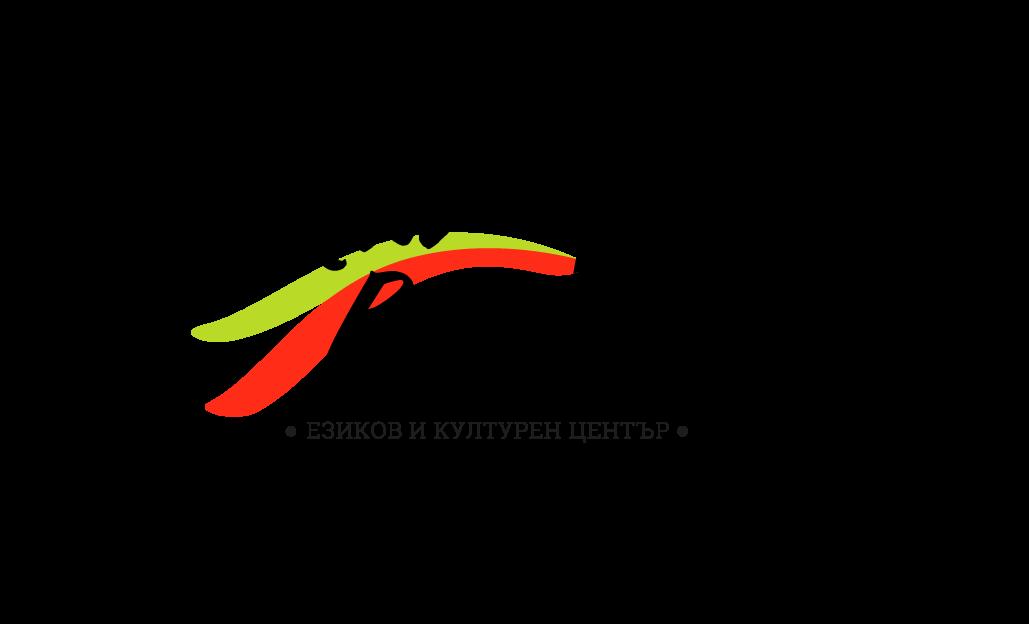 cultura di incontri Bulgari