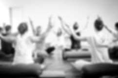 Kundalini Yoga in Brisbane and Online with Graceful Women, Womens Health Specialists