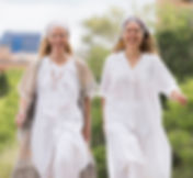Path to Grace - The Spiritual Anatomy of A Woman. Brisbane and Online Kundalini Yoga with Graceful Women, Womens Health Specialists