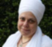 Kundalini Yoga Teacher Training Brisbane with Graceful Women