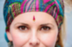 Graceful Women, Kundalini Yoga, Kundalini Yoga Online, Brisbane Yoga