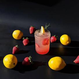 StawberryLemonade.jpg