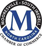 Chamber Logo 2010.jpg