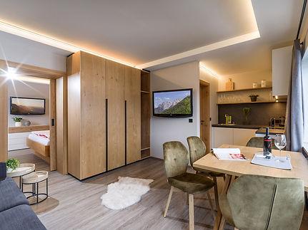 Appartement_Zahmer_Kaiser_Wohnkueche.jpg