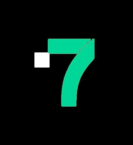 punkt7-Logo
