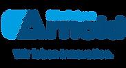 ElektroArnold_Logo_mit Claim_RGB_final.png