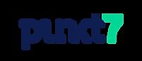 P7-Logo_RGB.png