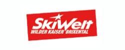 n24_skiwelt.jpeg